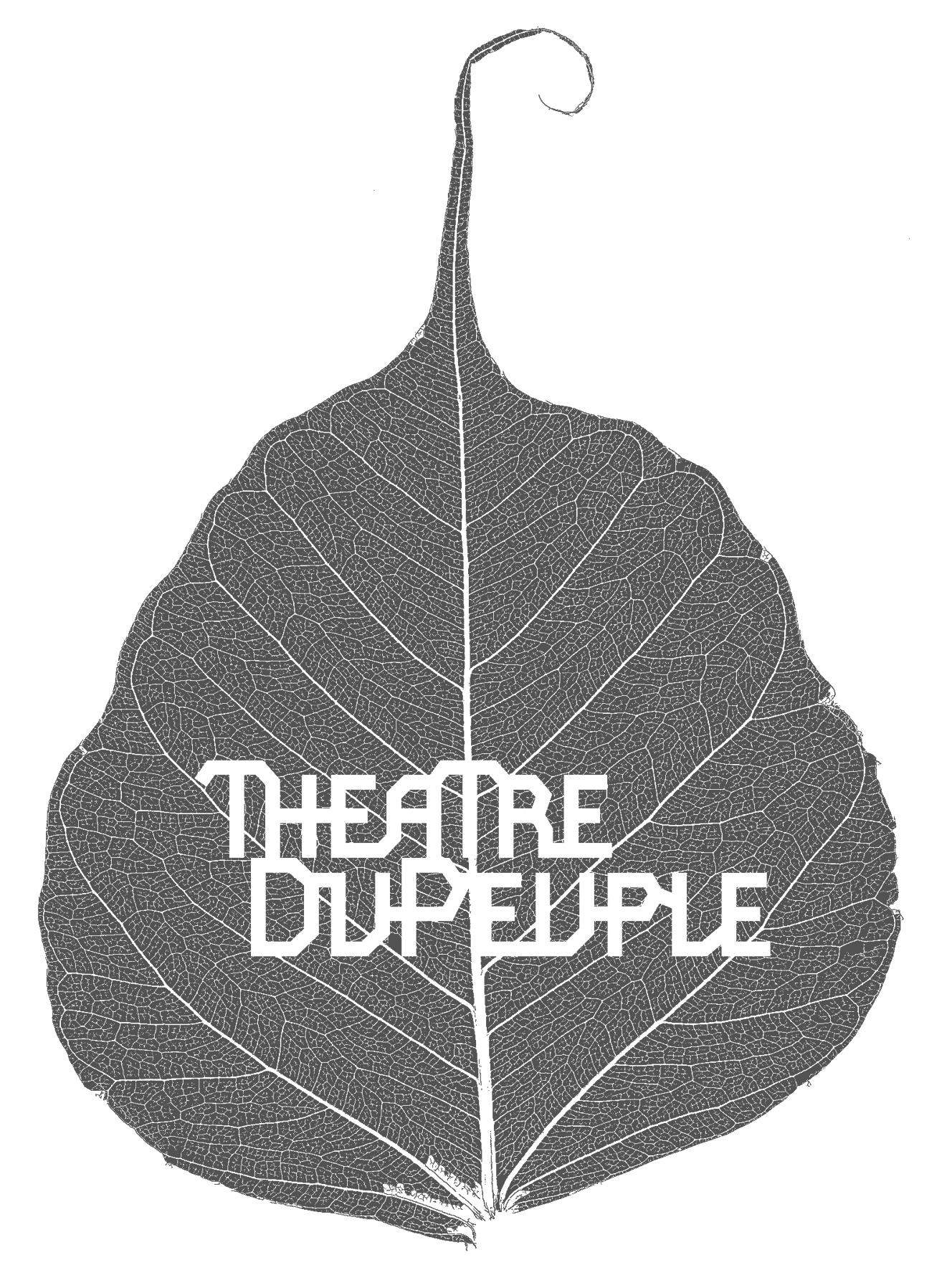 """Résultat de recherche d'images pour """"logo theatre du peuple"""""""